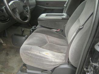 2003 Chevrolet Silverado 1500 LS  city NE  JS Auto Sales  in Fremont, NE