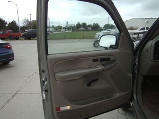 2003 Chevrolet Silverado 1500 LT  city NE  JS Auto Sales  in Fremont, NE