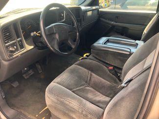 2003 Chevrolet Silverado 1500 LS  city Florida  Automac 2  in Jacksonville, Florida