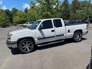 2003 Chevrolet Silverado 1500 Base in Kernersville, NC 27284