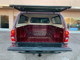 2003 Chevrolet Silverado 1500 LS Z71 4X4 3 MONTH/3,000 MILE NATIONAL POWERTRAIN WARRANTY Mesa, Arizona 11