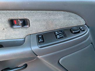 2003 Chevrolet Silverado 1500 LS Z71 4X4 3 MONTH/3,000 MILE NATIONAL POWERTRAIN WARRANTY Mesa, Arizona 13