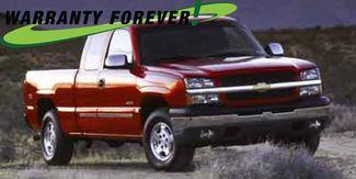 2003 Chevrolet Silverado 1500 LS in Marble Falls, TX 78654