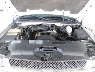 2003 Chevrolet Silverado 1500   city TX  Randy Adams Inc  in New Braunfels, TX