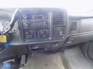 2003 Chevrolet Silverado 1500 LS Sheridan, Arkansas 13