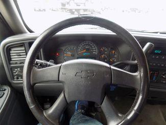 2003 Chevrolet Silverado 1500 LS Sheridan, Arkansas 15