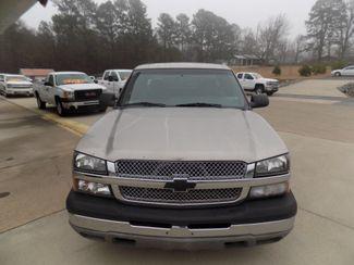 2003 Chevrolet Silverado 1500 LS Sheridan, Arkansas 3