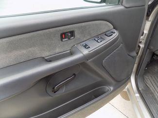 2003 Chevrolet Silverado 1500 LS Sheridan, Arkansas 8