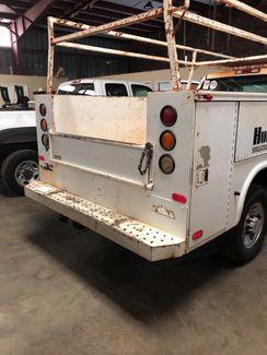 2003 Chevrolet Silverado 2500 Work Truck in Kernersville, NC 27284