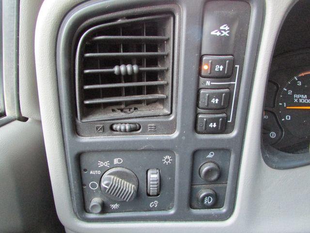 2003 Chevrolet Silverado 2500HD LT in American Fork, Utah 84003