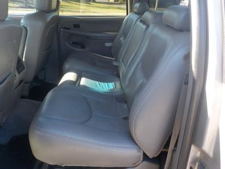 2003 Chevrolet Silverado 2500HD LS Fayetteville , Arkansas 11