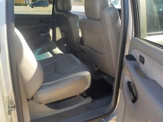 2003 Chevrolet Silverado 2500HD LS Fayetteville , Arkansas 12