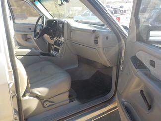 2003 Chevrolet Silverado 2500HD LS Fayetteville , Arkansas 13