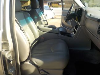 2003 Chevrolet Silverado 2500HD LS Fayetteville , Arkansas 14