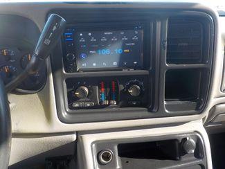 2003 Chevrolet Silverado 2500HD LS Fayetteville , Arkansas 15