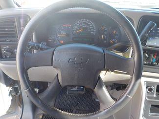 2003 Chevrolet Silverado 2500HD LS Fayetteville , Arkansas 16