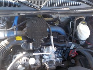 2003 Chevrolet Silverado 2500HD LS Fayetteville , Arkansas 18