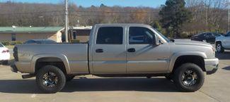 2003 Chevrolet Silverado 2500HD LS Fayetteville , Arkansas 3