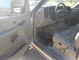 2003 Chevrolet Silverado 2500HD LS Fayetteville , Arkansas 8