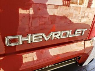 2003 Chevrolet Silverado 2500HD LS LINDON, UT 12