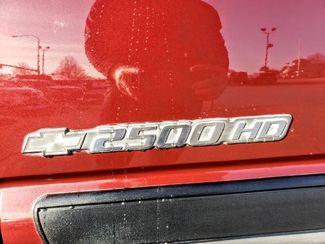 2003 Chevrolet Silverado 2500HD LS LINDON, UT 14
