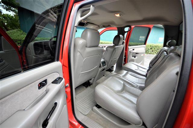 2003 Chevrolet Silverado 2500HD LT Reseda, CA 28