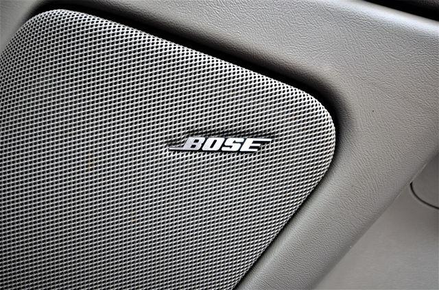 2003 Chevrolet Silverado 2500HD LT Reseda, CA 11