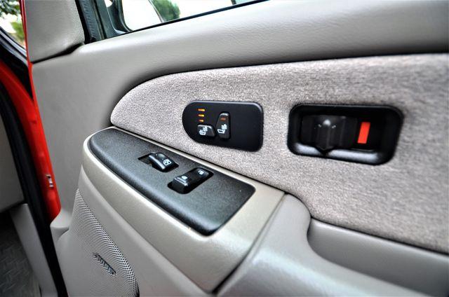 2003 Chevrolet Silverado 2500HD LT Reseda, CA 35