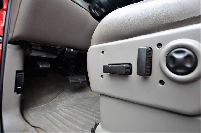 2003 Chevrolet Silverado 2500HD LT Reseda, CA 39