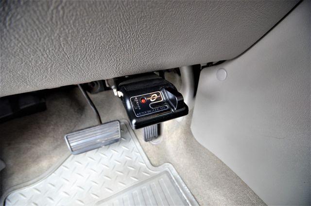 2003 Chevrolet Silverado 2500HD LT Reseda, CA 40