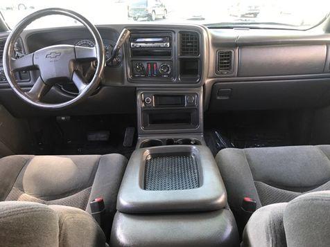 2003 Chevrolet Silverado 2500HD LS | San Luis Obispo, CA | Auto Park Sales & Service in San Luis Obispo, CA