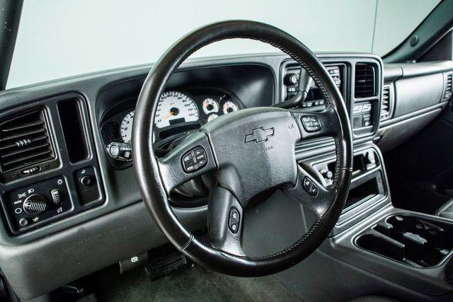 2003 Chevrolet Silverado SS in Carrollton, TX 75006