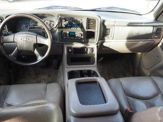 2003 Chevrolet Suburban LS Englewood, CO 10