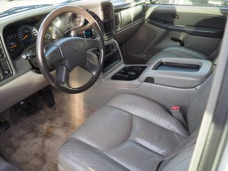 2003 Chevrolet Suburban LS Englewood, CO 13