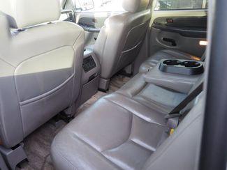 2003 Chevrolet Suburban LS Englewood, CO 9