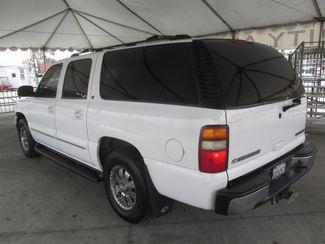 2003 Chevrolet Suburban LT Gardena, California 1