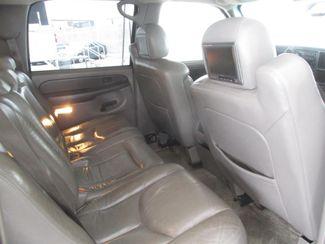 2003 Chevrolet Suburban LT Gardena, California 11