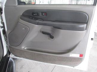 2003 Chevrolet Suburban LT Gardena, California 12