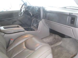 2003 Chevrolet Suburban LT Gardena, California 7
