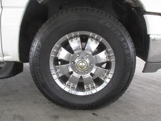 2003 Chevrolet Suburban LT Gardena, California 13