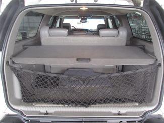 2003 Chevrolet Suburban LT Gardena, California 10