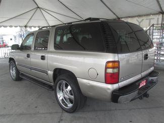 2003 Chevrolet Suburban LS Gardena, California 1