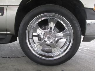 2003 Chevrolet Suburban LS Gardena, California 13