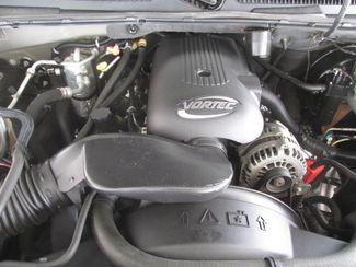 2003 Chevrolet Suburban LS Gardena, California 14