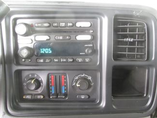 2003 Chevrolet Suburban LS Gardena, California 6