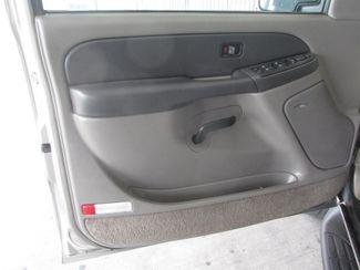 2003 Chevrolet Suburban LS Gardena, California 8
