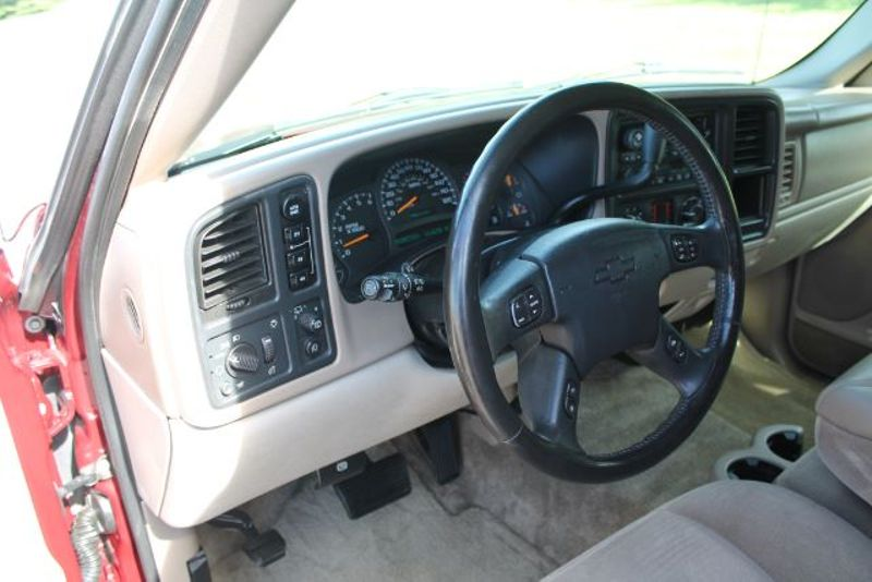 2003 Chevrolet Suburban LS  city MT  Bleskin Motor Company   in Great Falls, MT