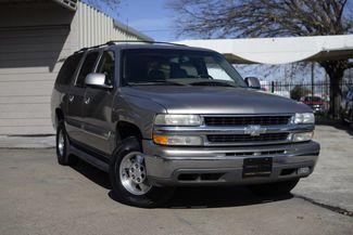 2003 Chevrolet Suburban LT in Richardson, TX 75080