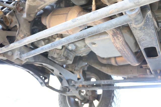 2003 Chevrolet Suburban LT Santa Clarita, CA 23