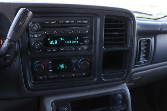 2003 Chevrolet Suburban LT Santa Clarita, CA 15